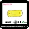 New sale custom colors auto led light high power 9*21 LED