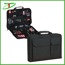 profession computer field service tool case