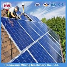 solar panel 150W pv module price