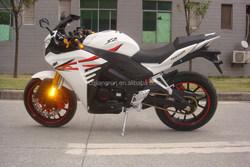 250cc dual front disc brake CBR dual sport Chongqing Jiangrun wholesale racing motorcycle for sale