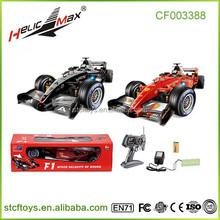 2015 wifi controlled car toy style baby car riding car rtr rc car electric car type radio control car baby battery car