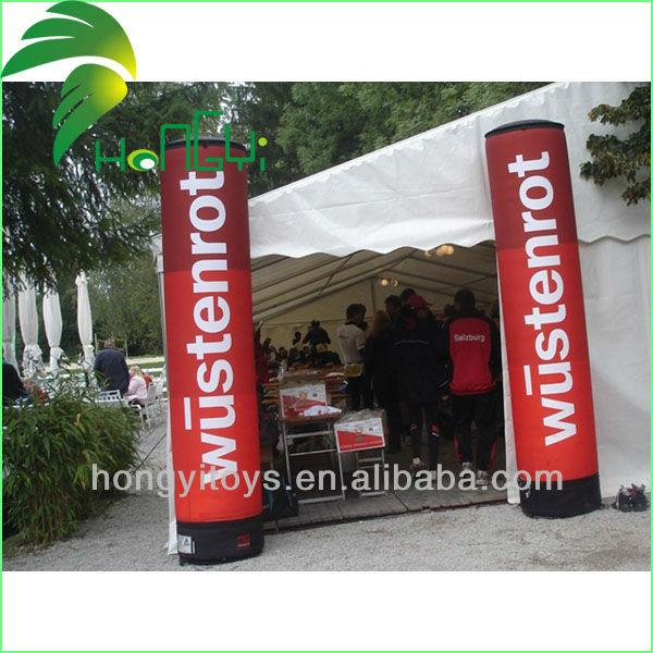 big_1-sistemi-na-napuhavanje-inflatable-system-zepelin-system-gonfiabile-schlauchboot-722- .jpg