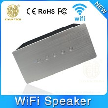 electronics bluetooth music receiver home theater multi-room audio
