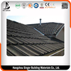 Metal Roof Tile/Steel Roofing Sheet/ Lightweight Roofing Materials for roof materials