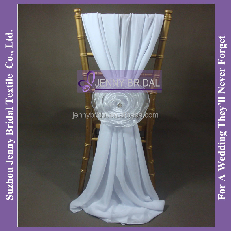wholesale fancy cheap wedding chair covers view wedding chair covers