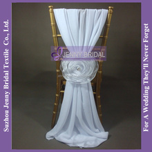 C214B Wholesale Fancy Cheap Wedding Chair Covers