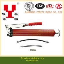 High-pressure grease gun,600cc