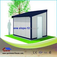 modular good hope in 2015 building