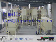 Mica new products powder surface coating machine,special modifying machine