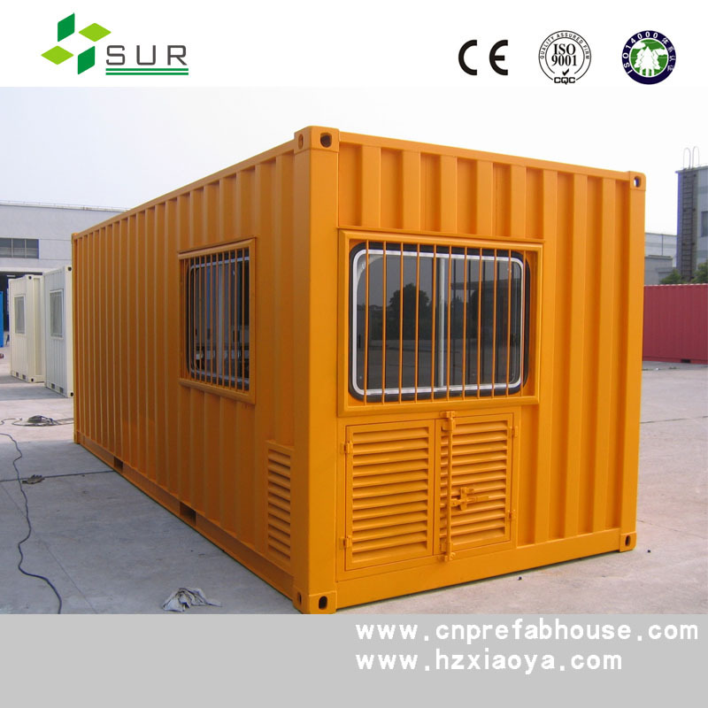 Prefab shipping container homes for sale buy shipping container house container homes for sale - Buying shipping containers for home building ...