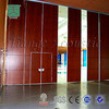 /p-detail/puertas-corredizas-de-vidrio-sistema-de-paneles-m%C3%B3viles-puerta-insonorizada-300006066957.html