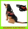 Hound Dog Fetch Harness Chest Dog Chest Belt Mount for 4 3+ 3 2 1 Camera