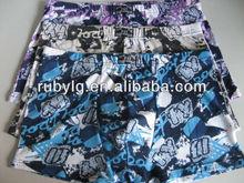 2012 Hot sale sexy underwear for men