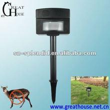 Ultrasonic Animal away GH-326