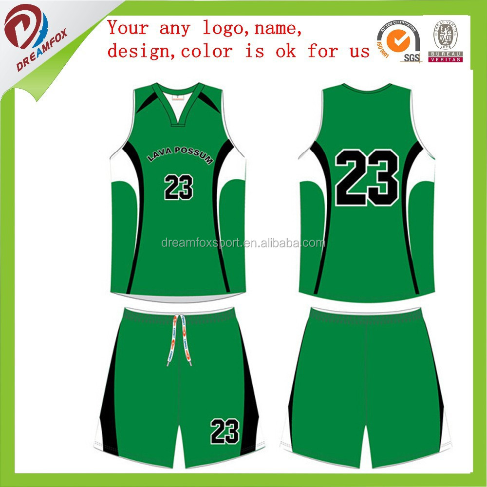 basketball shirts for girls