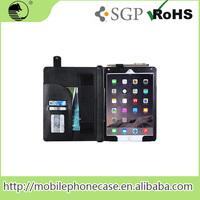 Original Factory Price Chromebook Case For Ipad Air 2