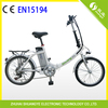 36v 250w road electric pocket bike made in china A2-2