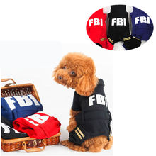 High Quality New Design Cheap Wholesale Dog Clothes