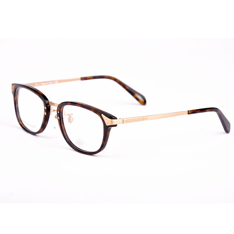 2015 Designer Eyeglass Frames For Men Reading Optical ...