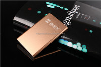 15600 mah power bank mobile supply external battery for mobile phone charge