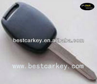 motorcycle key for Yamaha motocycle key shell (YH35R blade) without logo