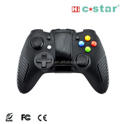 2015 new tooling cheap wireless Android game joystick for mobile phone