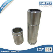 China OEM parts with SGS OEM high demand drilling cnc machining parts
