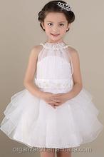 2015 fashion design tulle mesh fabric for children skirt