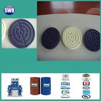 2 pack casting liquid polyurethane foam