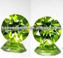 Lab Created Synthetic Diamond Wholesale Gemstone, Precious Cubic Zirconia