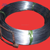 1.4462 stainless steel boiler pipe