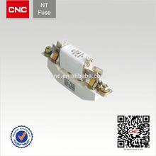 NT HRC rt14-20 lindner fuse 250v