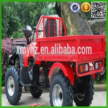 atv 200cc 4x4 for cargo(ATV200-B)