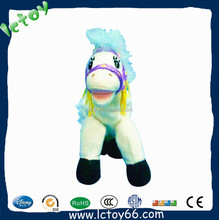 horse toys with new design
