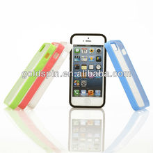 2012 Hot Sale Cases for Iphone4S Case
