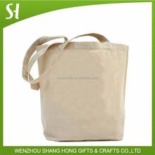 carton gift bags/wine gift bags wholesale/hemp gift bag
