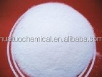 Good Quality Sodium Nitrite made in China