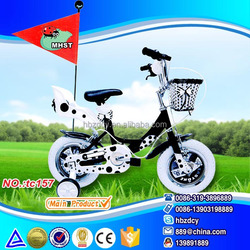 cheap price Kids Bicycle |children tricycle