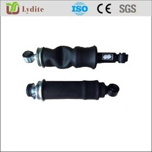 Air Leaf Air Ride Suspension made in China