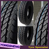 car tire 195/45r16 FOR SALE COMPETITIVE PRICE MADE IN CHINA