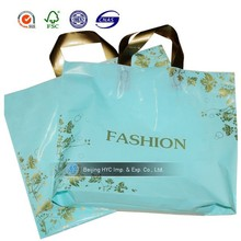 Plastic raw material for plastic bag,retail plastic bags, plastic shopping bag