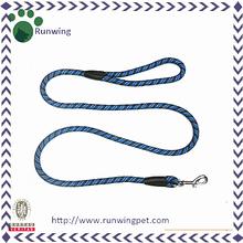 Nylon Webbing Rope Durable Dog Leash