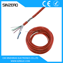 usb 3.0 datum cable XZRU004/extension cable cord