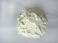 good quality Xanthan Gum Oil Drilling Grade have stock