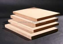 laminated board colors white gloss melamine board