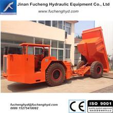FYKC-12T Погрузо-доставочная машина китайское производство