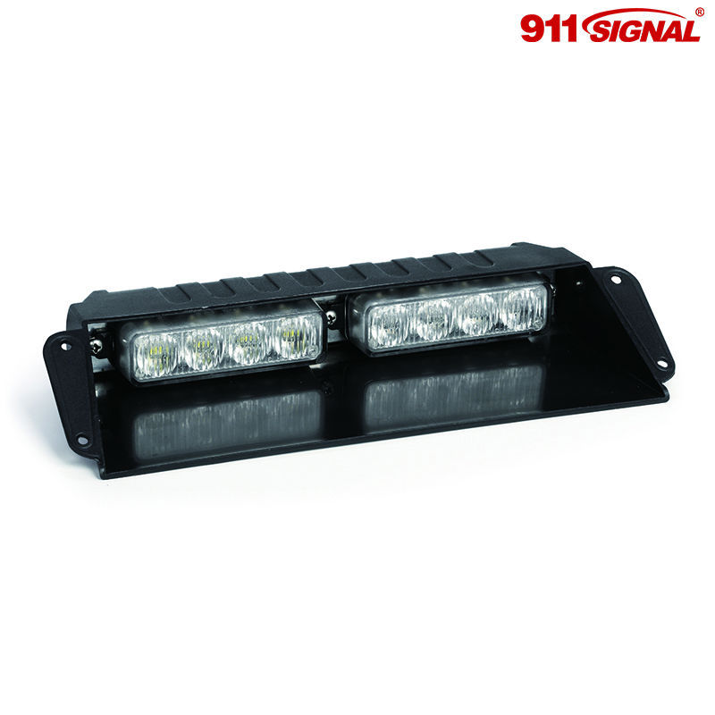 Emergency Vehicle Lights Led Emergency Lighting Police