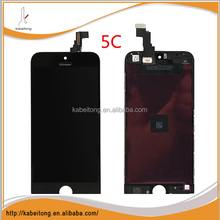 china wholesale for iphone 5 5g lcd touch screen