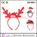 sombrero de navidad para la navidad y partytime