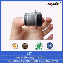 HIGH QUALITY AUTO RUBBER SUSPENSION BUSHING / BUSH FOR LADA 2101-2904180
